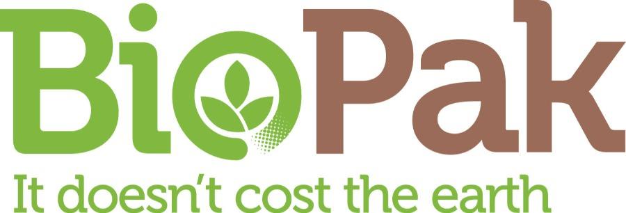 Logo BioPak