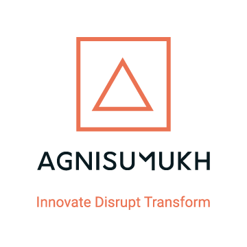Logo Agnisumukh Energy Solutions Pvt Ltd