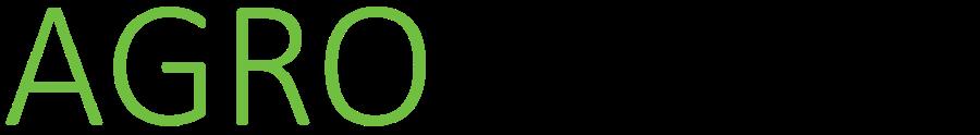 Logo AGRO INTELLIGENCE ApS