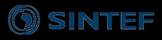 Logo SINTEF