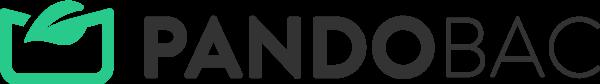 Logo Pandobac
