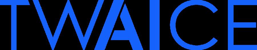 Logo TWAICE TECHNOLOGIES GMBH