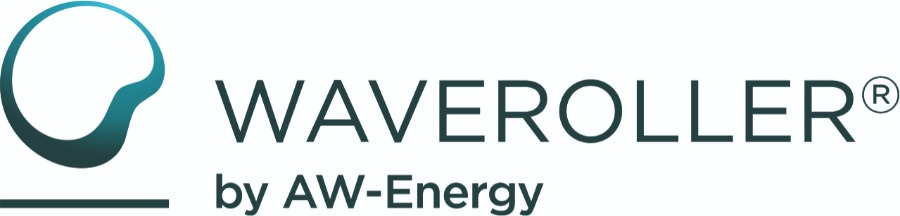 Logo AW-Energy Ltd