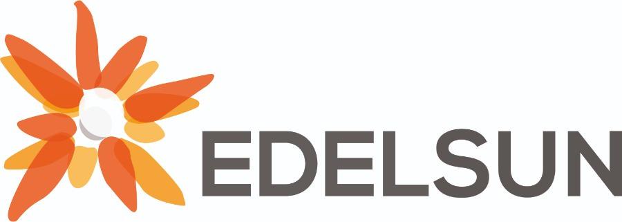 Logo Edelsun