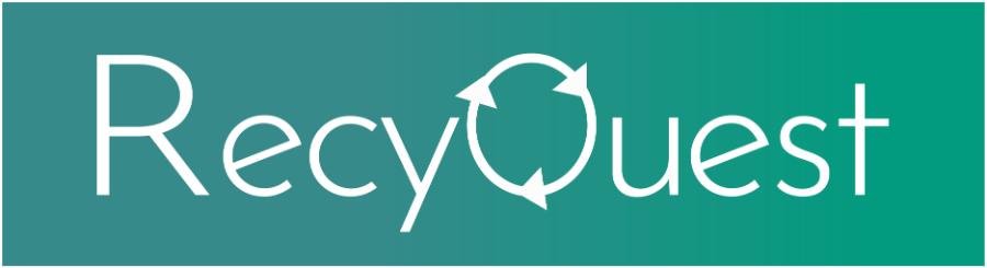 Logo Recyouest