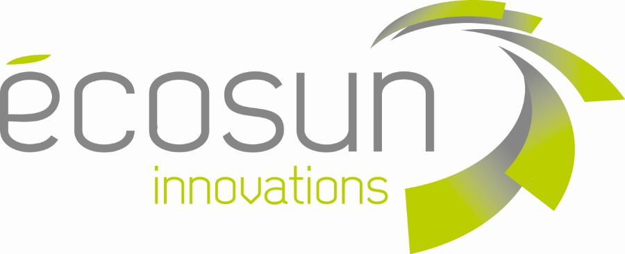 Logo Ecosun Innovations