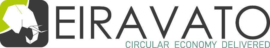 Logo EIRAVATO SA