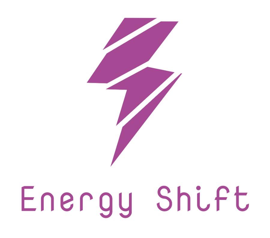 Logo Energy Shift