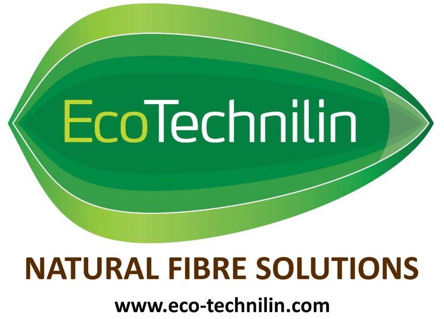 Logo Eco-Technilin