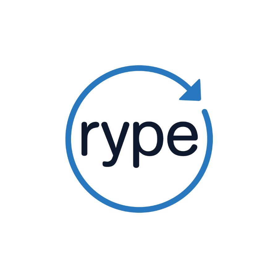 Logo Rype Office
