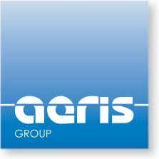 Logo Aeris Group
