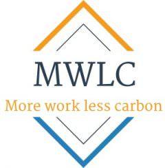 Logo MWLC