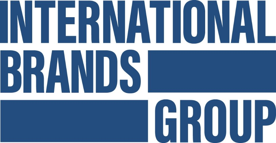 Logo International Brands Group