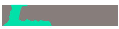 Logo EINHUNDERT Energie
