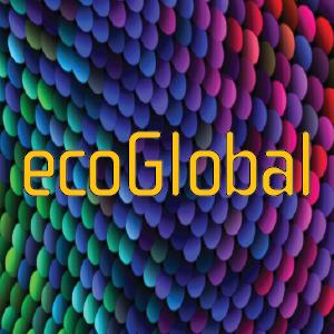 Logo EcoGlobal