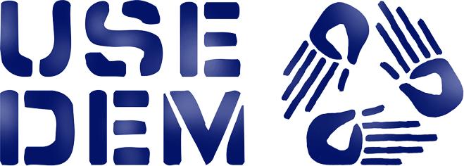 Logo UseDem