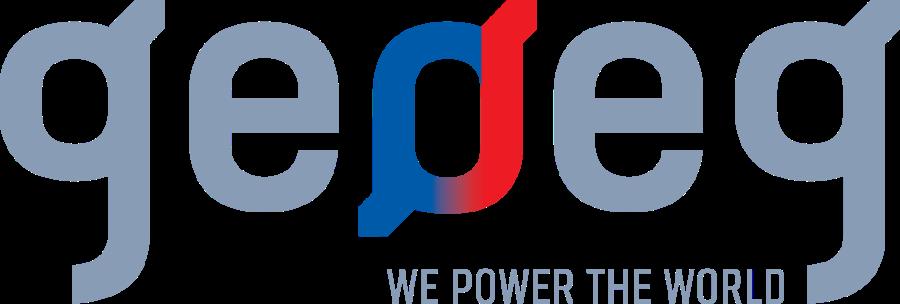 Logo GEOEG