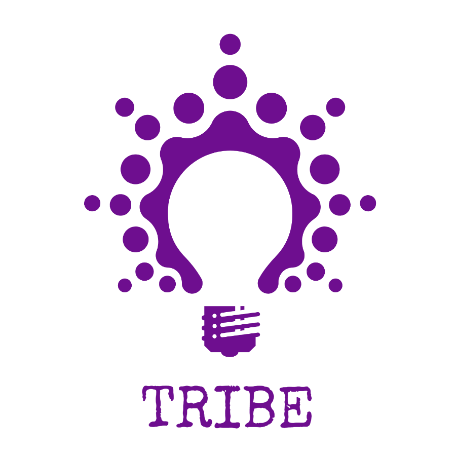 Logo Tribes Capital