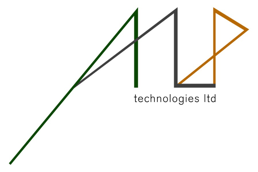 Logo ALP Technologies LTD.