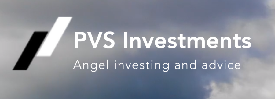 Logo PVS Investments