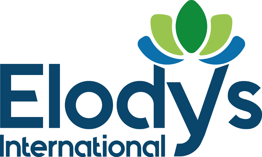 Logo Elodys International