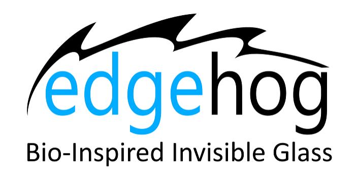 Logo Edgehog
