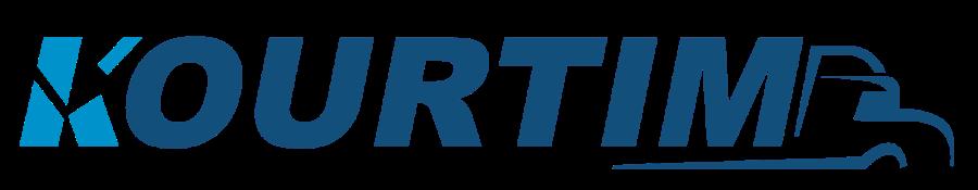 Logo Kourtim
