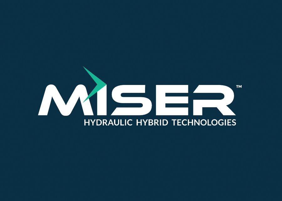 Logo MISER Hybrid Technologies
