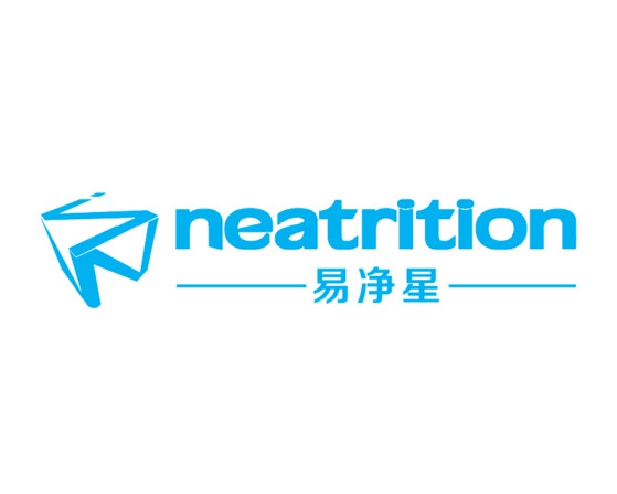 Logo Neatrition