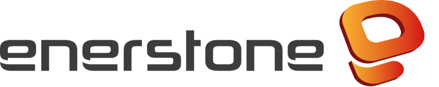 Logo Enerstone