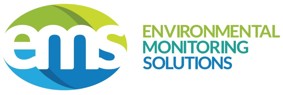Logo Environmental Monitoring Solutions Limited