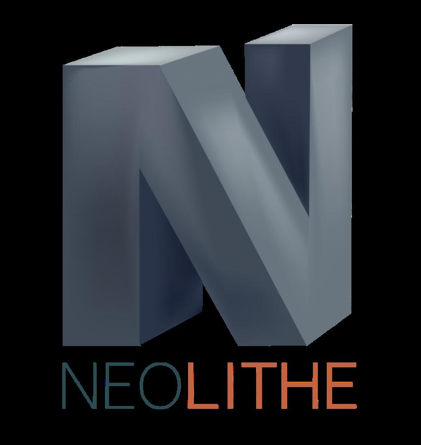 Logo Néolithe
