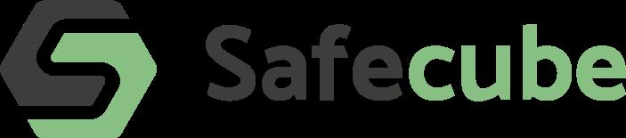 Logo Safecube