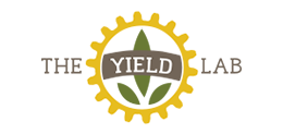 Logo The Yield Lab