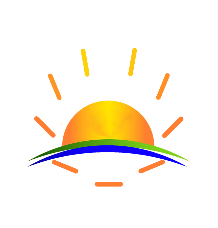 Logo SunPlower