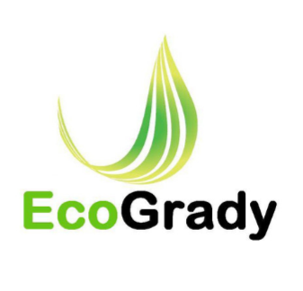 Logo Uniwarm Limited t/as EcoGrady