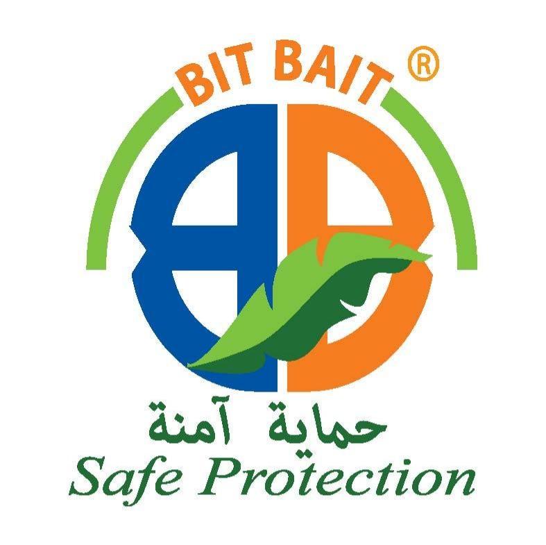 Logo Sarl Bit Bait Algeria