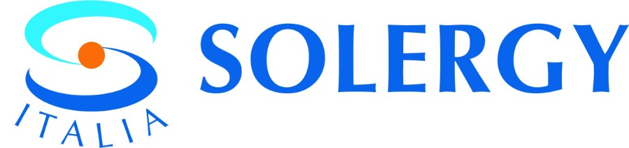 Logo Solergy Italia