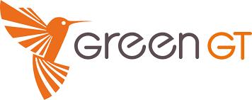 Logo GreenGT