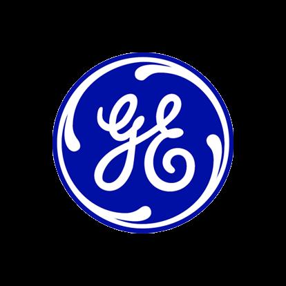 Logo GE Renewable Energy