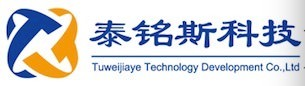 Logo Beijing Tuweijiaye Technology Development Co. Ltd