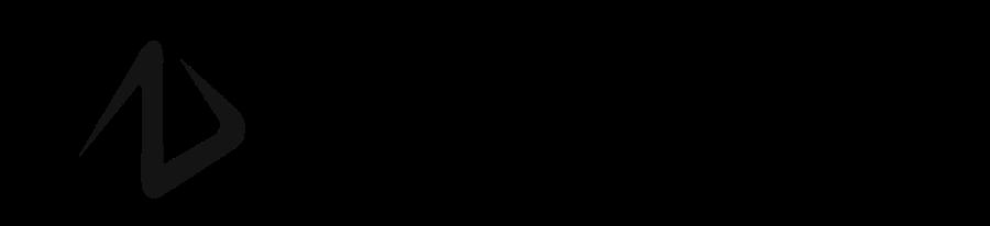 Logo Advanced Dynamics