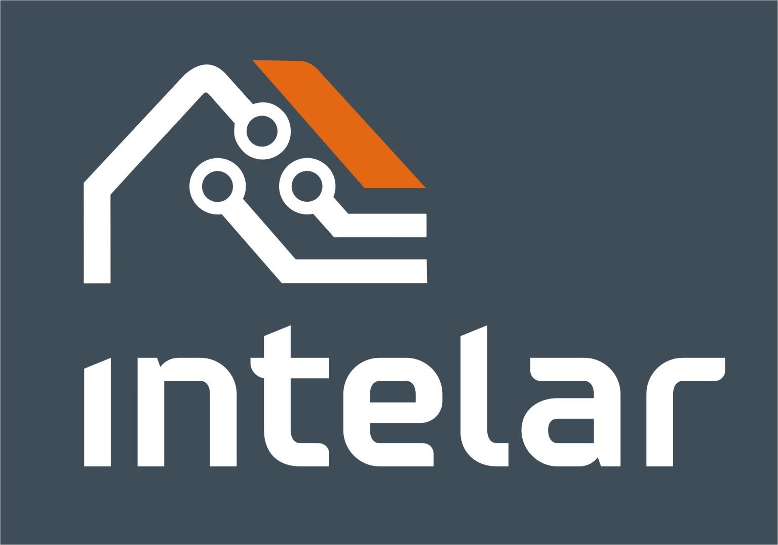Logo Intelar LLC