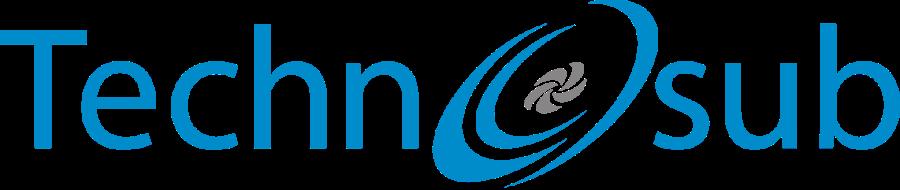 Logo Technosub