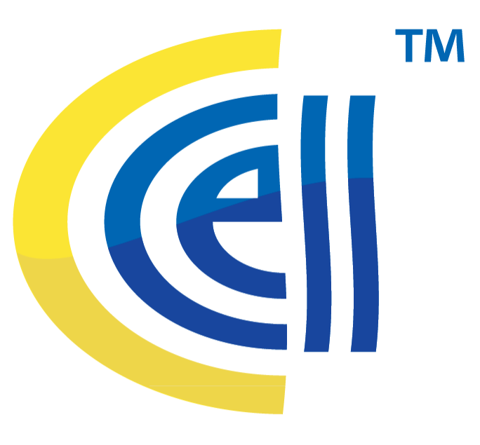 Logo CCell Renewables