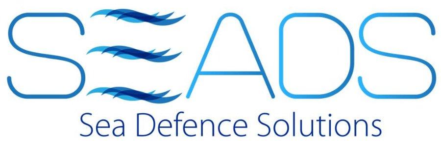 Logo seadefencesolutions.com