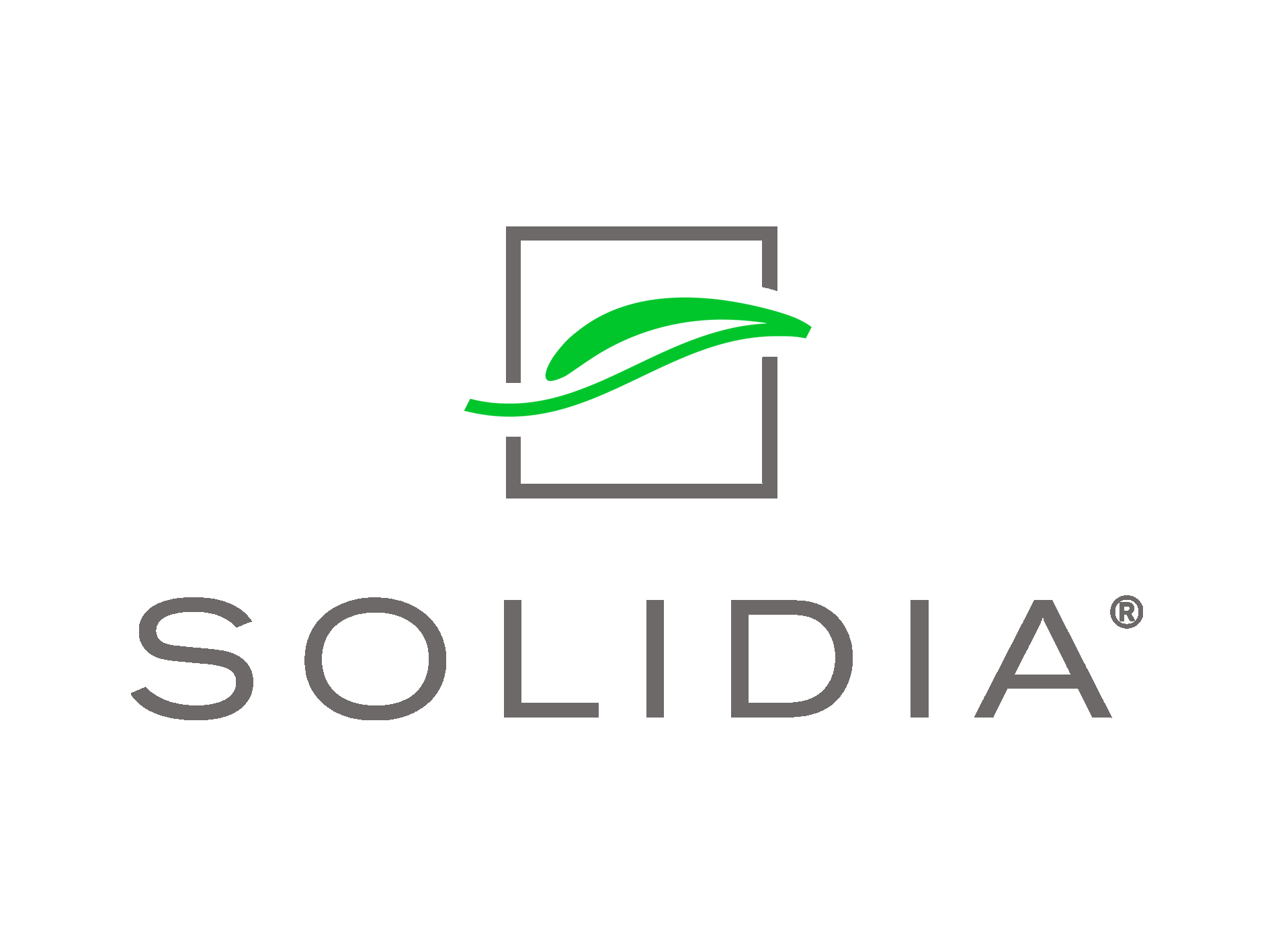 Logo Solidia Technologies