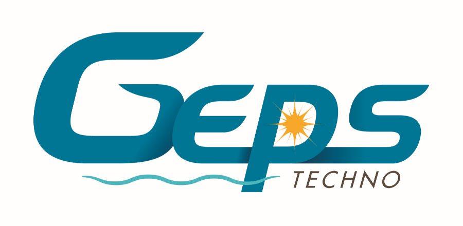 Logo GEPS TECHNO