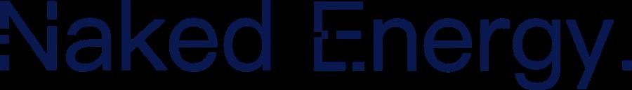 Logo Naked Energy Limited
