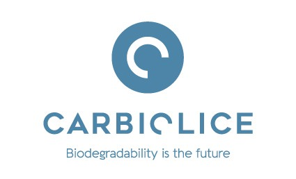 Logo CARBIOLICE